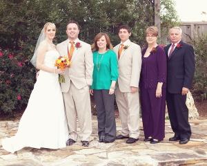 Family photo 10-6-12